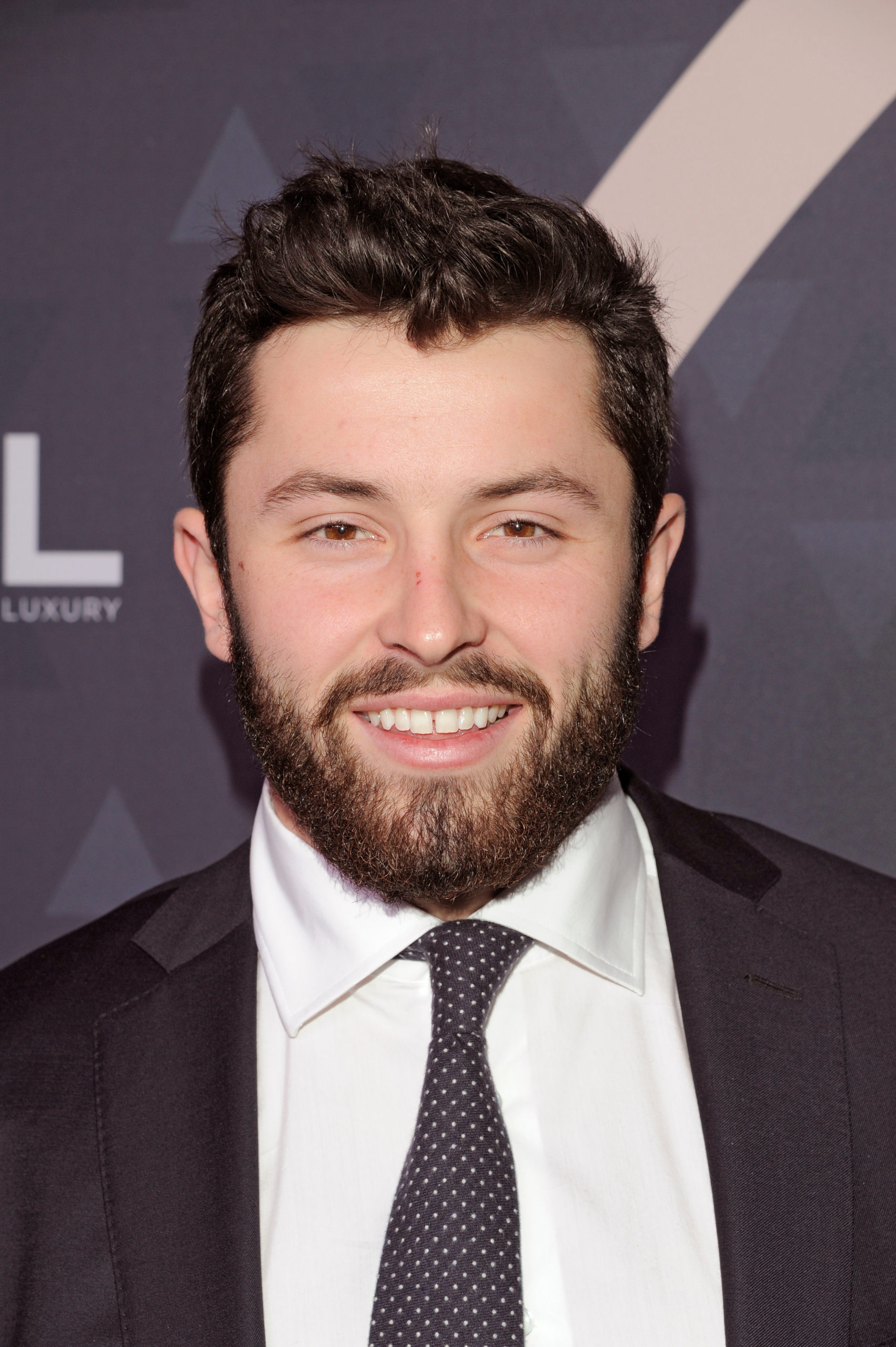 Baker Mayfield: Bio, Contract, and Stats